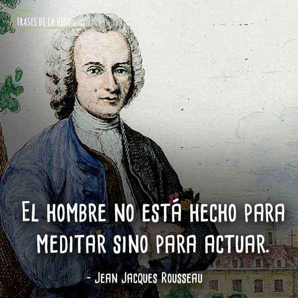 Frases-de-Jean-Jacques-Rousseau-7