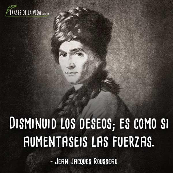 Frases-de-Jean-Jacques-Rousseau-8