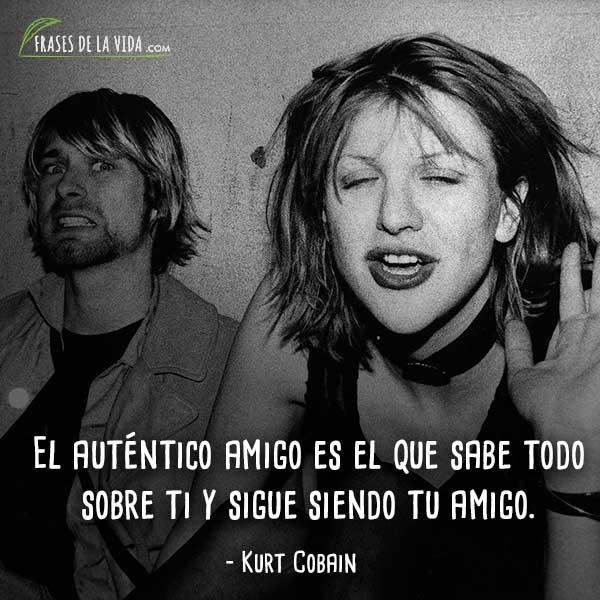 Frases-de-Kurt-Cobain-1