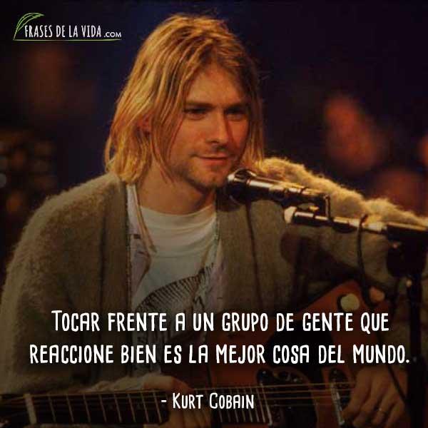Frases-de-Kurt-Cobain-10