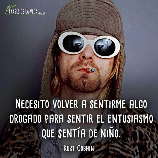 Frases-de-Kurt-Cobain-3