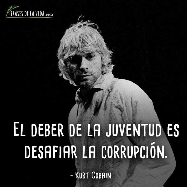 Frases-de-Kurt-Cobain-4