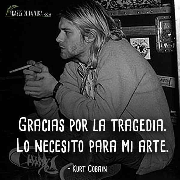 Frases-de-Kurt-Cobain-6