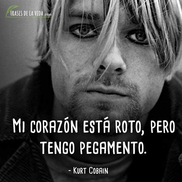 Frases-de-Kurt-Cobain-7