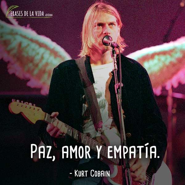 Frases-de-Kurt-Cobain-8