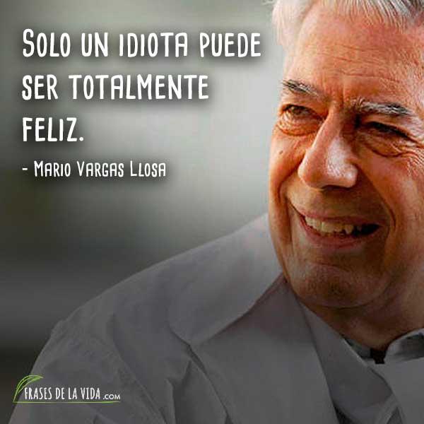 Frases-de-Mario-Vargas-Llosa-1
