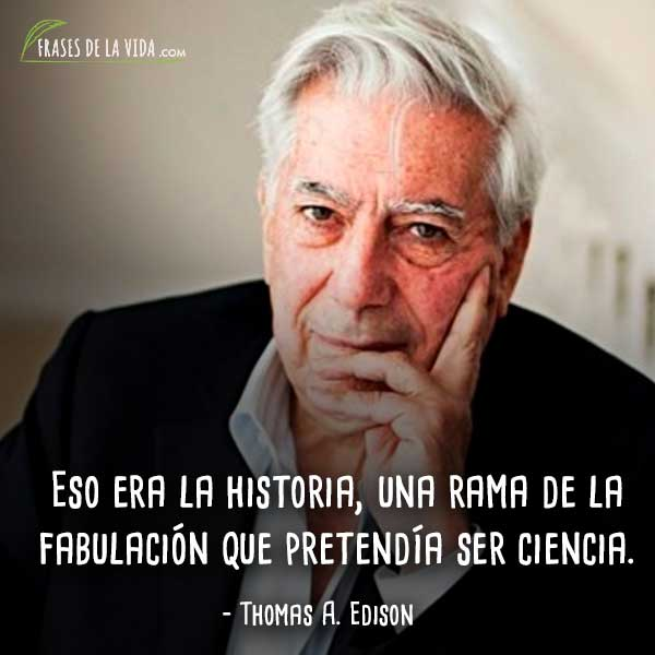 Frases-de-Mario-Vargas-Llosa-10