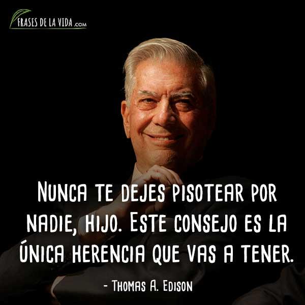 Frases-de-Mario-Vargas-Llosa-2
