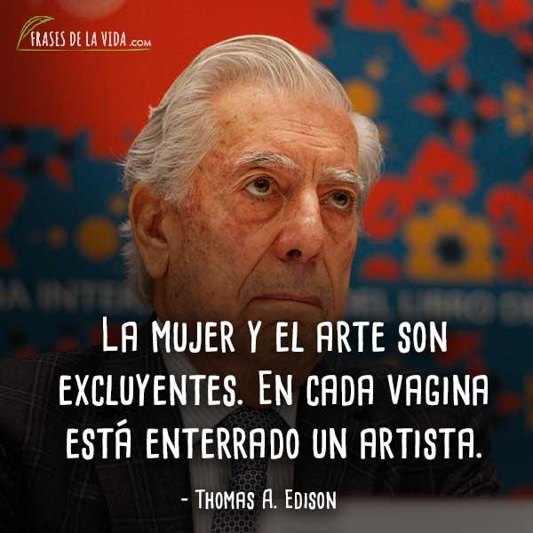 Frases-de-Mario-Vargas-Llosa-3