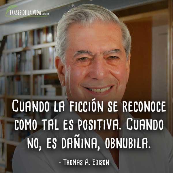 Frases-de-Mario-Vargas-Llosa-6