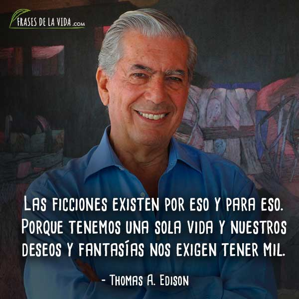 Frases-de-Mario-Vargas-Llosa-7