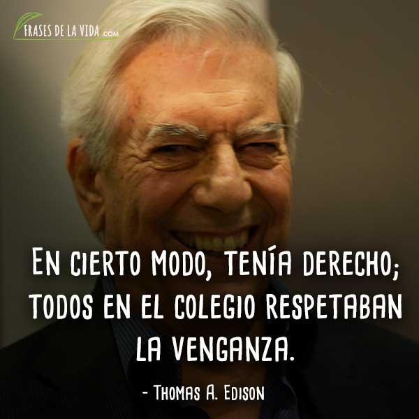 Frases-de-Mario-Vargas-Llosa-9