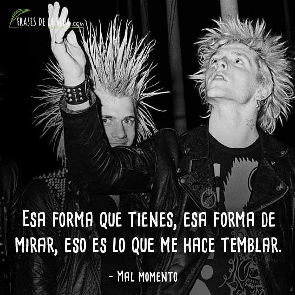 Frases-de-Punk-10