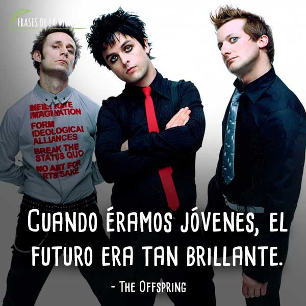 Frases-de-Punk-4