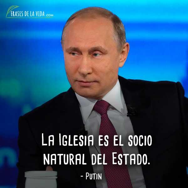 Frases-de-Putin-2
