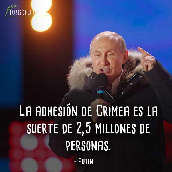 Frases-de-Putin-6