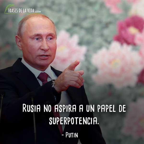 Frases-de-Putin-9