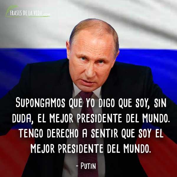Frases-de-Putin10