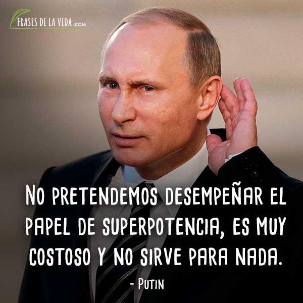 Frases-de-Putin7