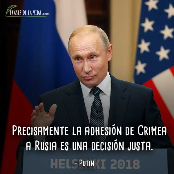 Frases-de-Putin8