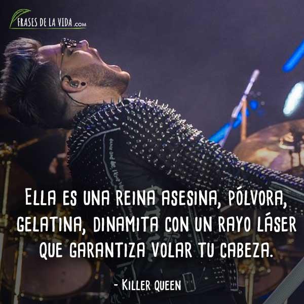 Frases-de-Queen-2