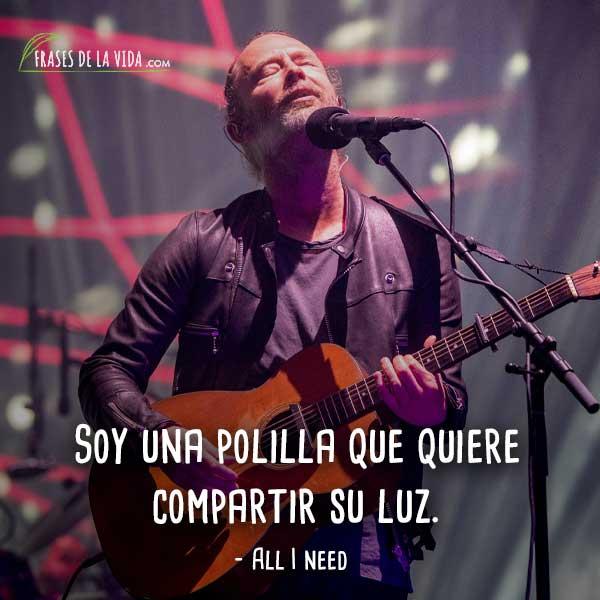 Frases-de-Radiohead-1