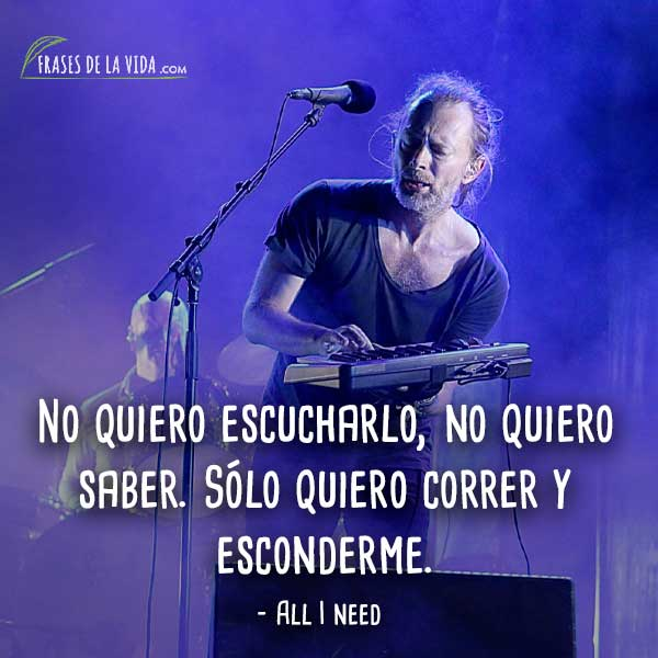 Frases-de-Radiohead-10