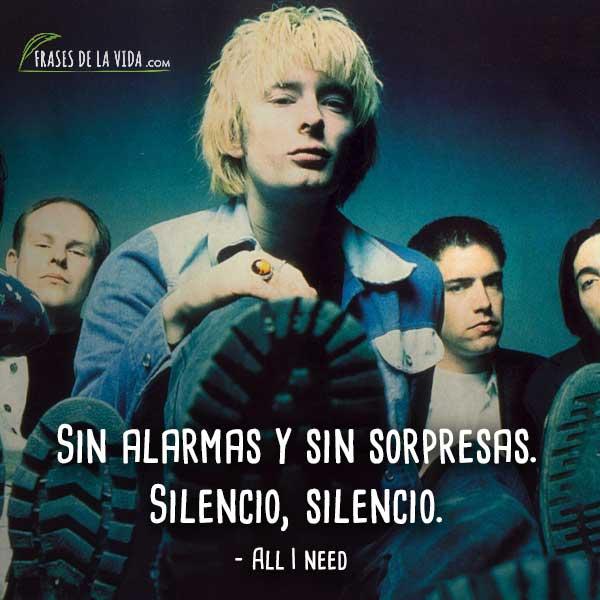 Frases-de-Radiohead-2