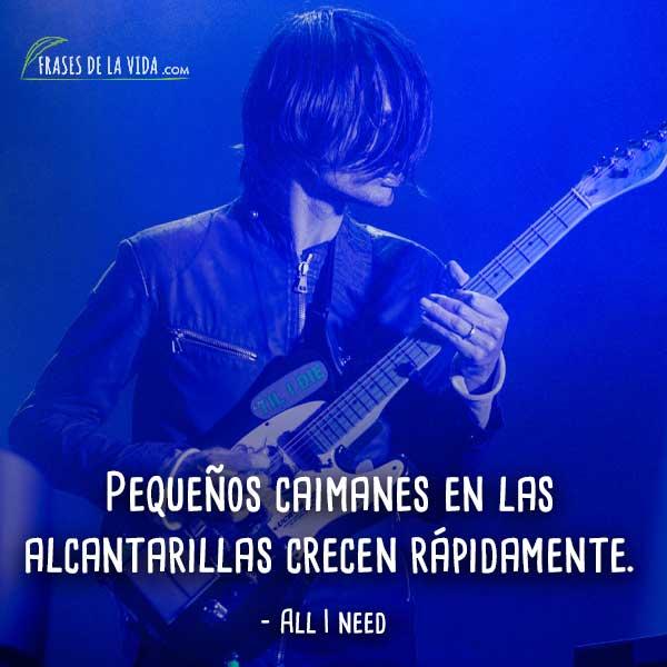 Frases-de-Radiohead-3
