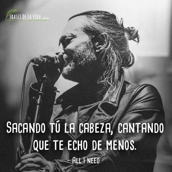 Frases-de-Radiohead-4