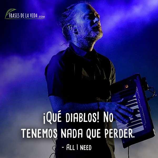 Frases-de-Radiohead-5