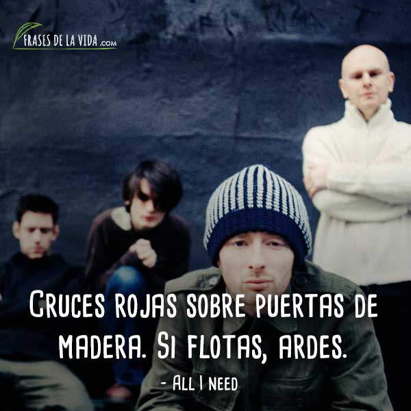 Frases-de-Radiohead-6