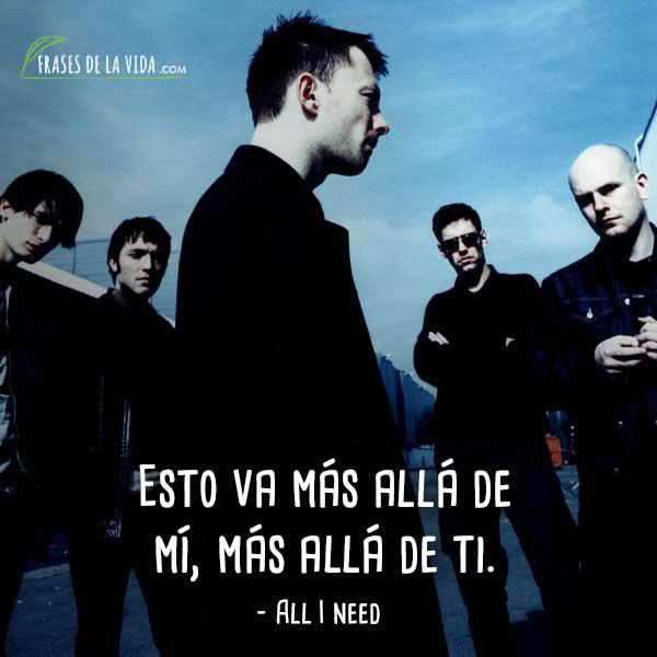 Frases-de-Radiohead-9