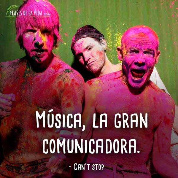 Frases-de-Red-Hot-Chili-Peppers-2