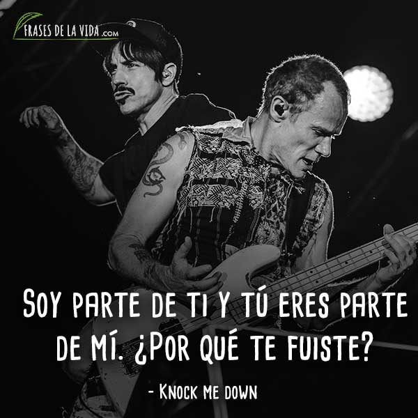 Frases-de-Red-Hot-Chili-Peppers-7