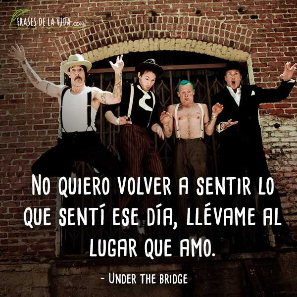 Frases-de-Red-Hot-Chili-Peppers-8