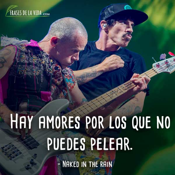 Frases-de-Red-Hot-Chili-Peppers-9