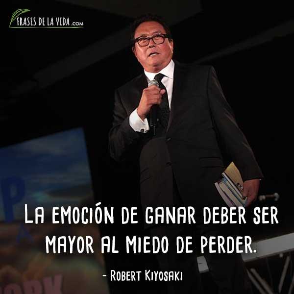 Frases-de-Robert-Kiyosaki-1