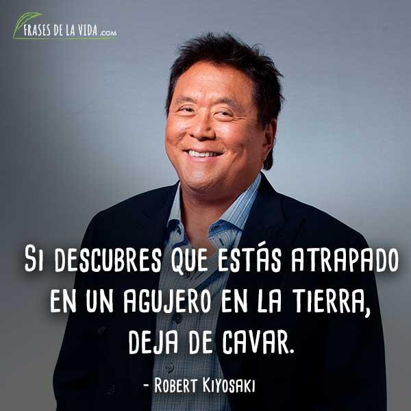 Frases-de-Robert-Kiyosaki-10