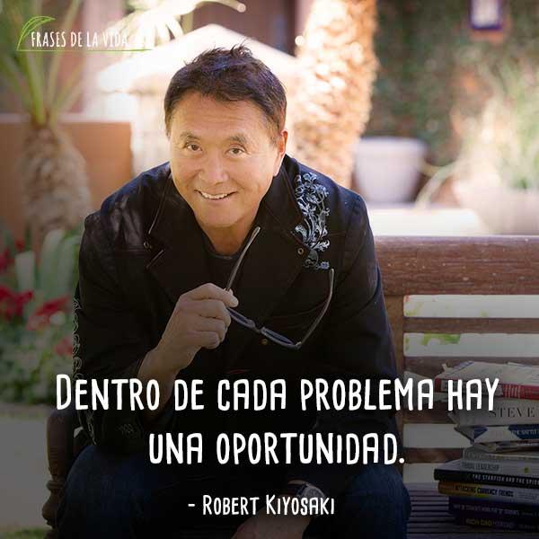 Frases-de-Robert-Kiyosaki-2