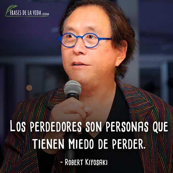 Frases-de-Robert-Kiyosaki-3
