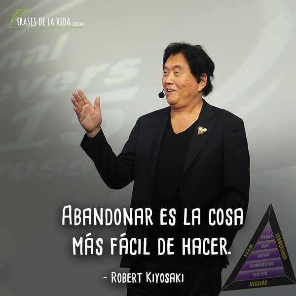 Frases-de-Robert-Kiyosaki-4
