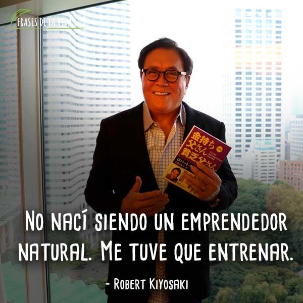 Frases-de-Robert-Kiyosaki-5