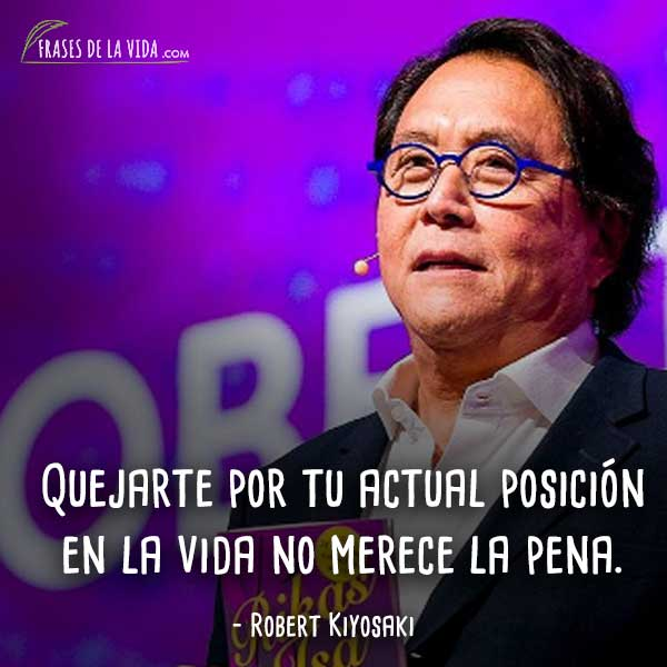 Frases-de-Robert-Kiyosaki-6