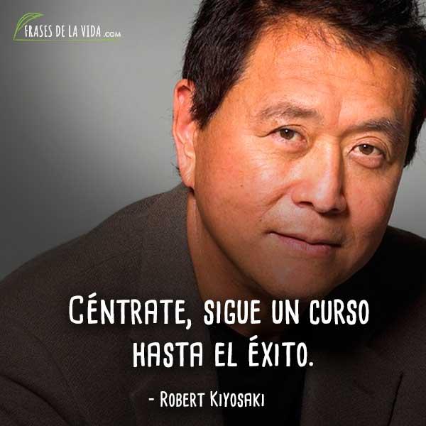 Frases-de-Robert-Kiyosaki-7