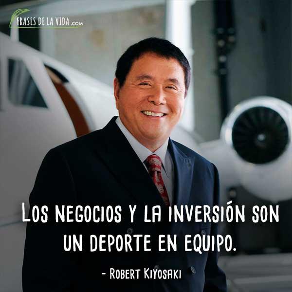 Frases-de-Robert-Kiyosaki-8