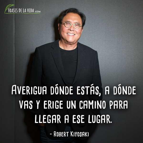 Frases-de-Robert-Kiyosaki-9