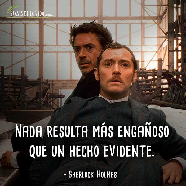Frases-de-Sherlock-Holmes-1