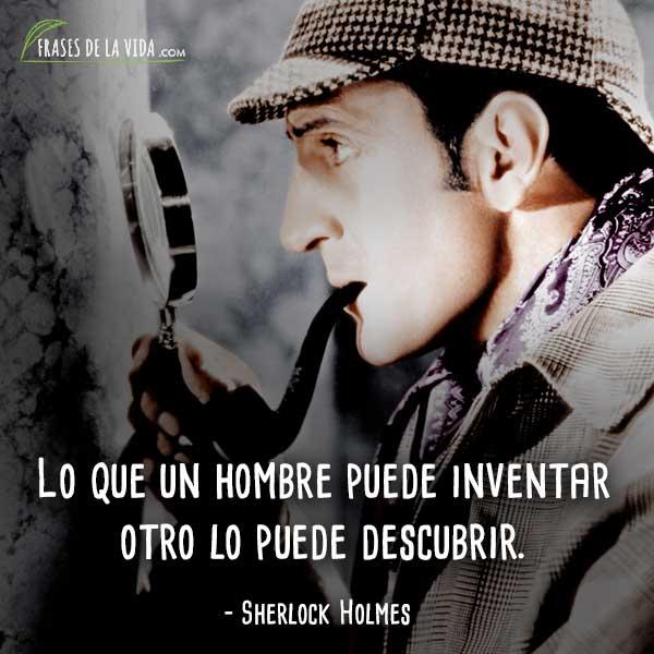 Frases-de-Sherlock-Holmes-4