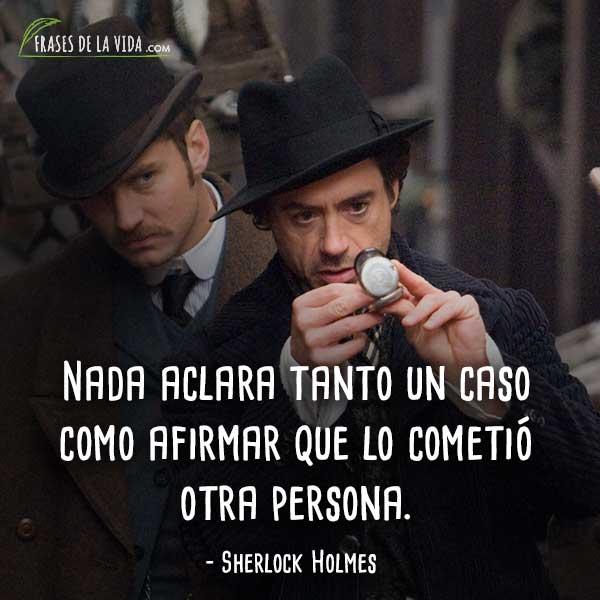 Frases-de-Sherlock-Holmes-5